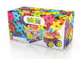 Stavebnice Meli Maxi  100ks - zvìtšit obrázek
