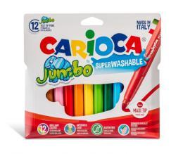 Fixy Jumbo - set 5+1 zdarma