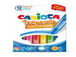 Temperello - set 5+1 zdarma - zvìtšit obrázek