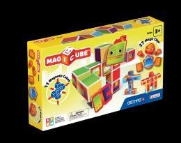 Magicube Roboti 38ks