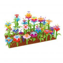 Kouzelná zahrada 225ks